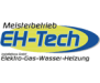 Meisterbetrieb Eh-Tech