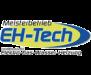 Meisterbetrieb Eh-Tech