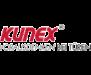 Kunex Türen Logo