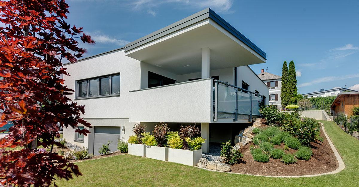 vorteile massivhaus fabulous massivhaus planen und bauen with vorteile massivhaus excellent. Black Bedroom Furniture Sets. Home Design Ideas