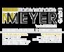 Holzbodenschätze Meyer GmbH