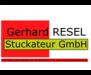 Gerhard Resel Stuckateur GmbH