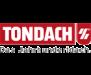 Tondach Logo