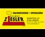 Dachdeckerei, Spenglerei Helmut Ziesler